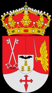 Anuncios in Albacete