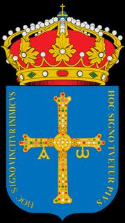 Anuncios in Asturias