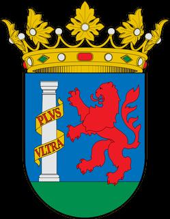 Anuncios in Badajoz