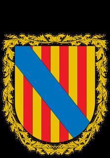 Anuncios in Baleares