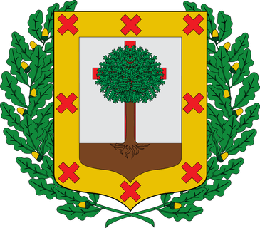 Anuncios in Bizkaia