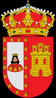 Anuncios in Burgos