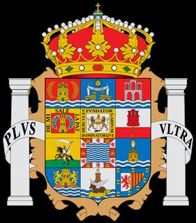 Anuncios en Cádiz