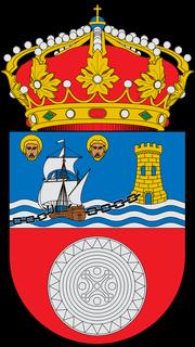 Anuncios in Cantabria