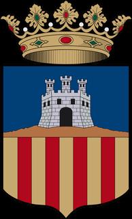 Anuncios in Castellón