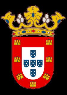 Anuncios in Ceuta
