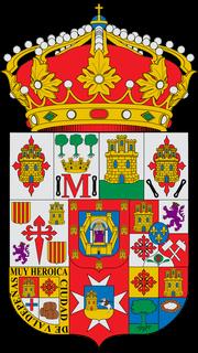 Anuncios in Ciudad Real
