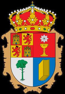 Anuncios in Cuenca