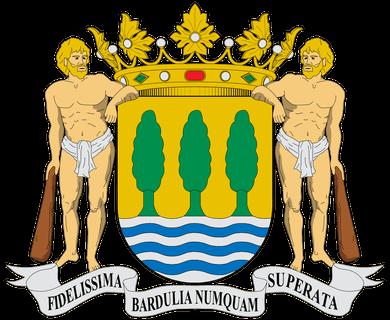 Anuncios in Gipuzkoa