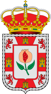 Anuncios in Granada