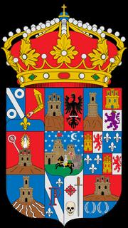 Anuncios in Guadalajara