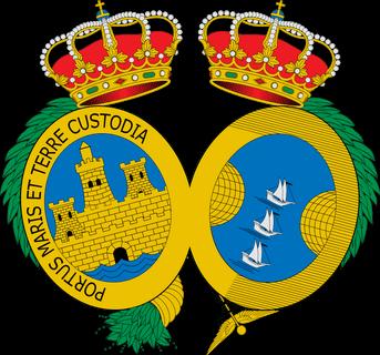 Anuncios in Huelva