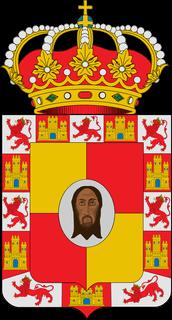 Anuncios in Jaén