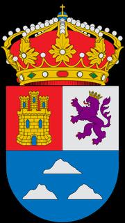 Anuncios in Las Palmas