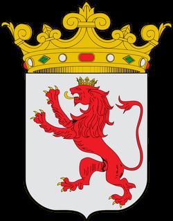 Anuncios in León