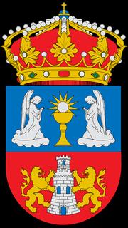 Anuncios in Lugo