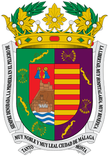 Anuncios in Málaga