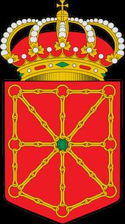 Anuncios in Navarra