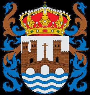 Anuncios in Pontevedra