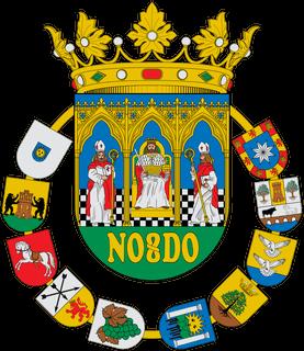 Anuncios in Sevilla