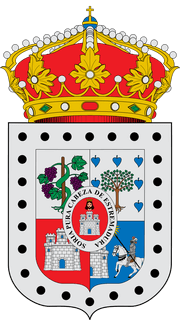 Anuncios in Soria