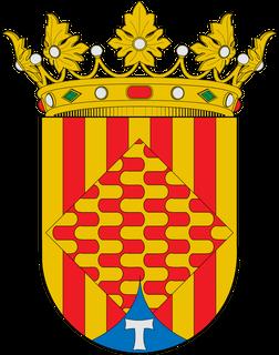Anuncios en Tarragona