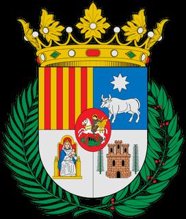 Anuncios in Teruel