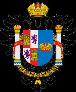 Anuncios in Toledo