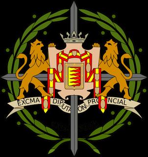 Anuncios in Valladolid