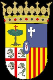 Anuncios in Zaragoza