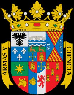 Anuncios in Palencia